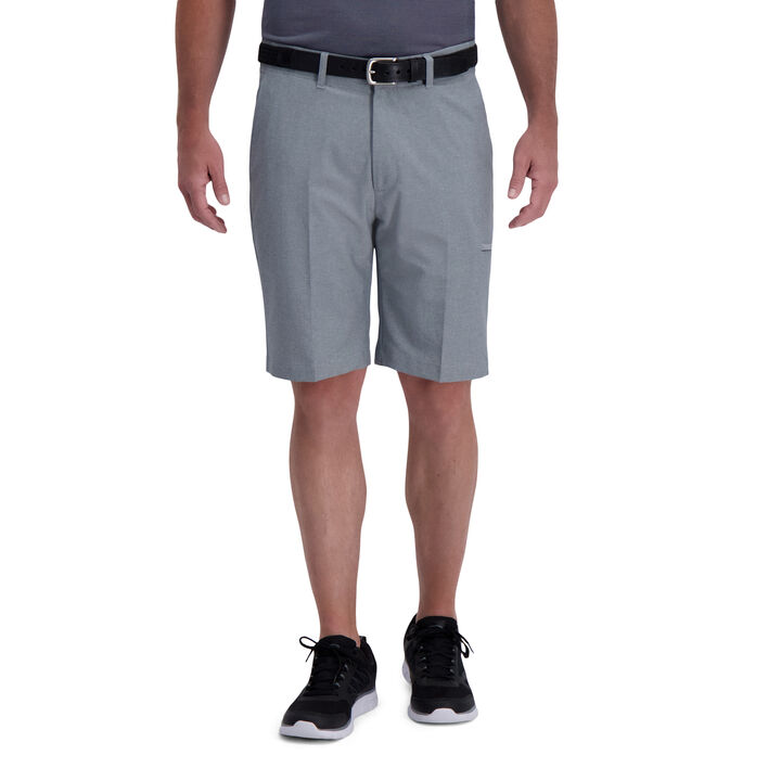 The Active Series™ Stretch Performance Utility Short,
