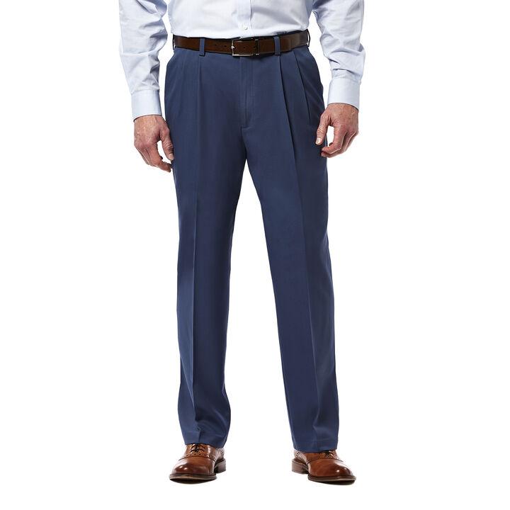 Cool 18® Pro Pant, Turquoise / Aqua