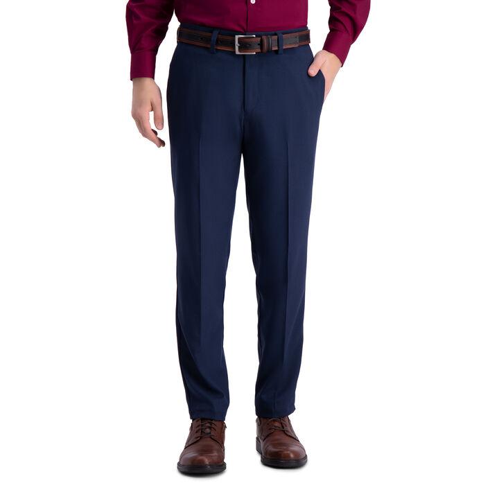 Cool 18® Pro Pant, Medium Blue
