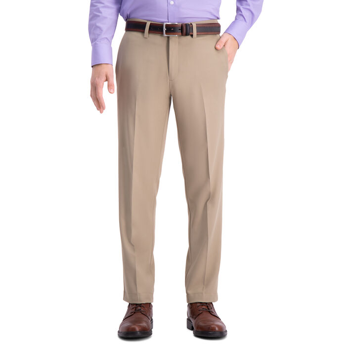 Cool 18® Pro Pant, Tan