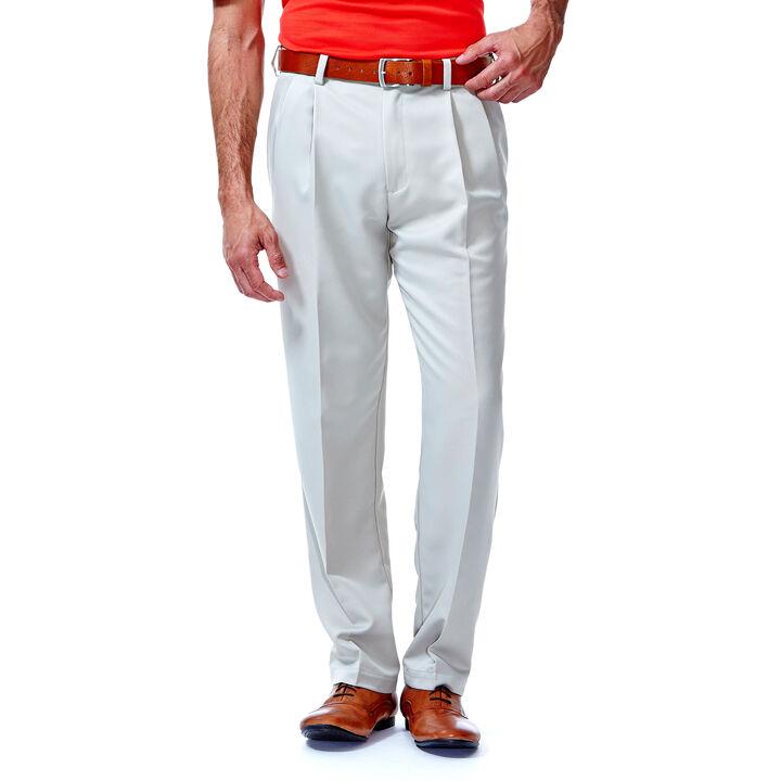Cool 18® Pant, String