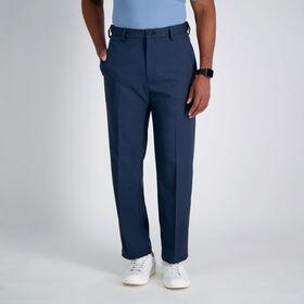 Cool Right® Performance Flex Pant, Dark Navy