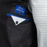 Smart Wash™ Repreve® Suit Separate Jacket, Black, hi-res