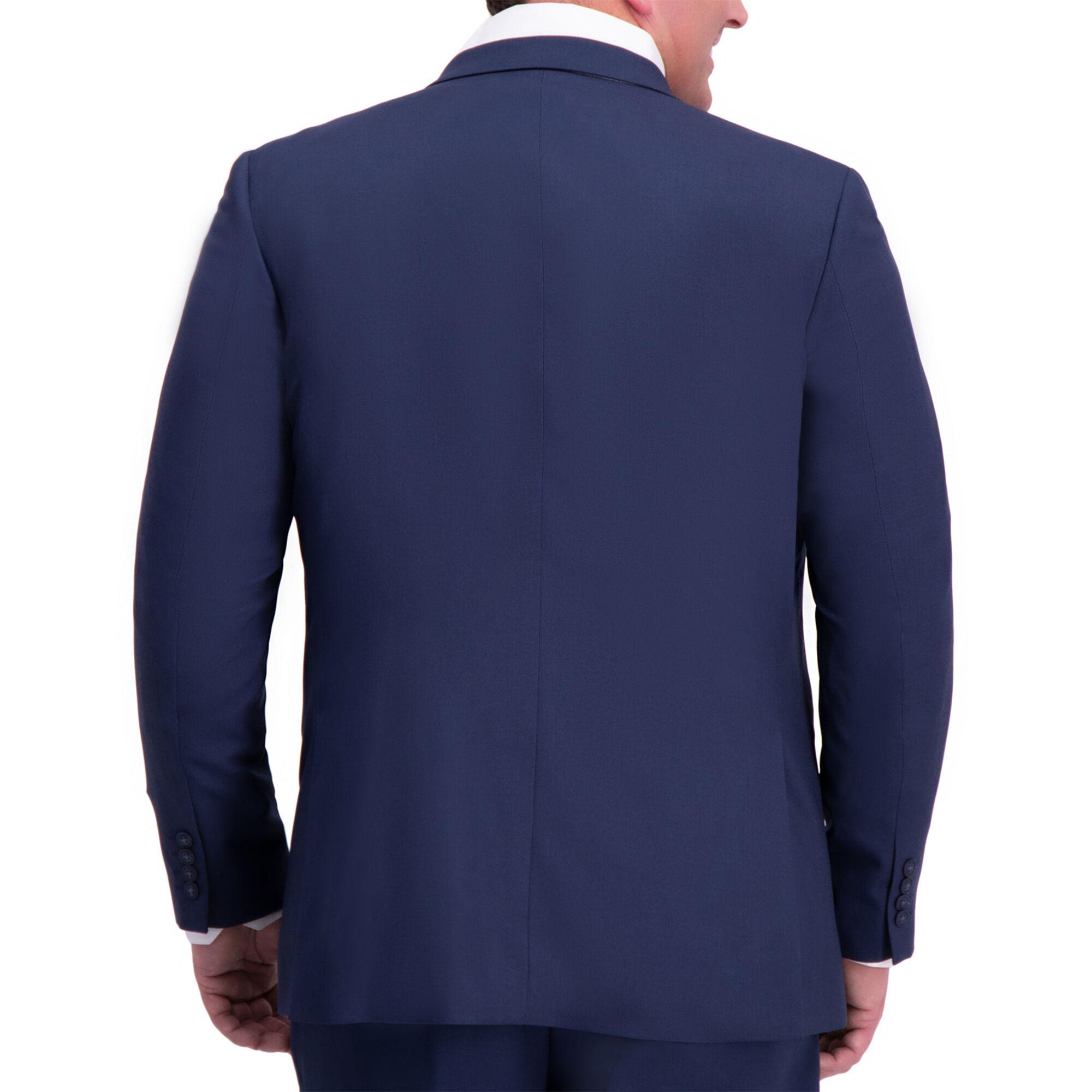 dfbf4eea47 ... Big  amp  Tall Travel Performance Suit Jacket