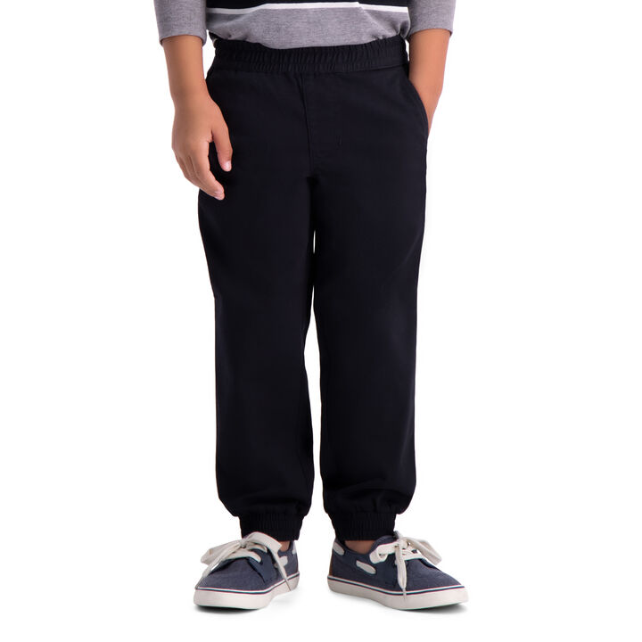 Boys Sustainable Jogger (4-7),