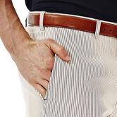 Cool 18® Seersucker Stripe Short,  4
