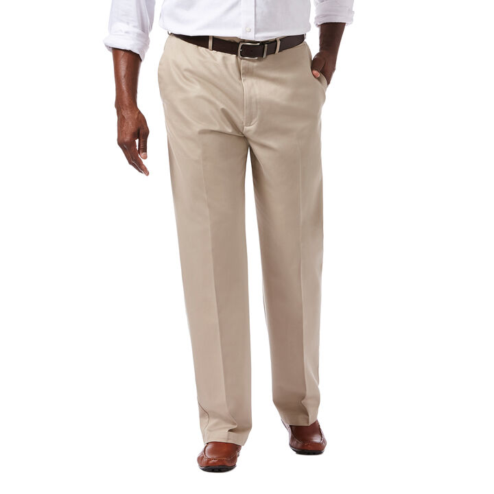 Work to Weekend® Original Khaki, Khaki