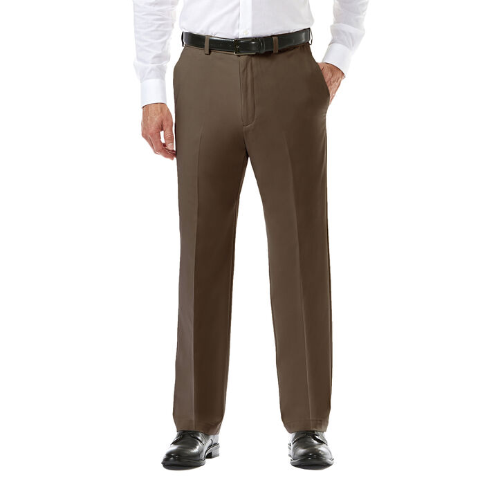 Cool 18® Pro Pant, Toast