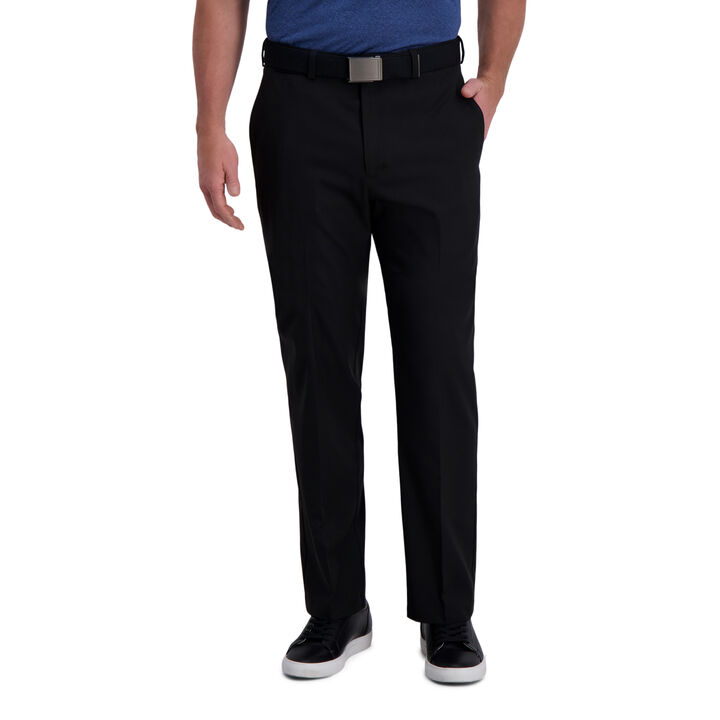 Cool Right® Performance Flex Pant, Black open image in new window