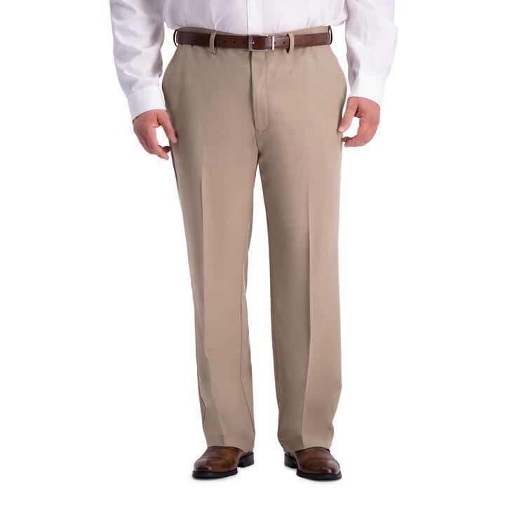Big & Tall Cool 18® Pro Pant, Tan
