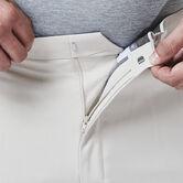 Big & Tall Premium Comfort Dress Pant, Stone 5