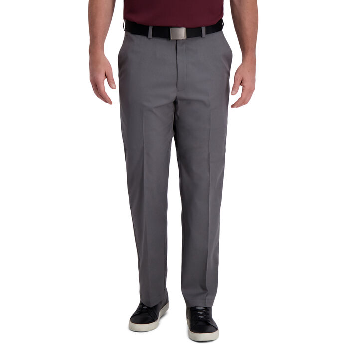 Cool Right® Performance Flex Pant, Heather Grey