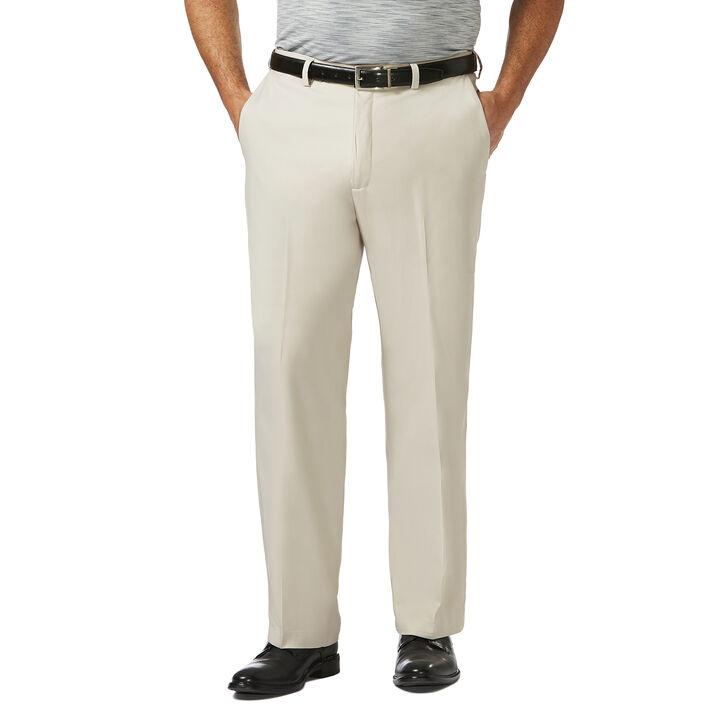 Cool 18® Pro Pant, String