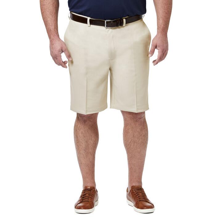 Big & Tall Cool 18® Pro Short, String