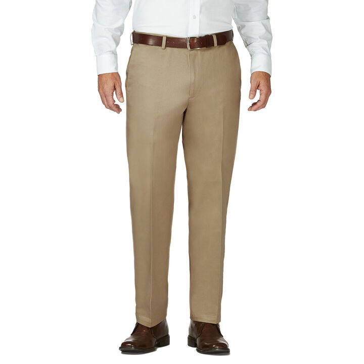 Work To Weekend® Khaki,  Khaki