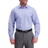 Premium Comfort Dress Shirt, Light Blue 1