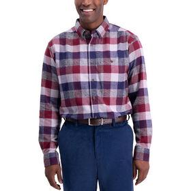 483762f6232 Multi Color Plaid Shirt
