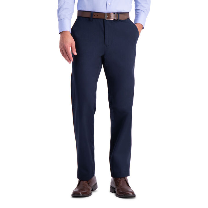 Weekend Chino , Navy
