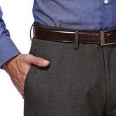 Travel Performance Suit Separates Pant,  4