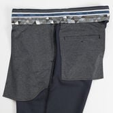 Cool Right® Performance Flex Pant,  Ink view# 6