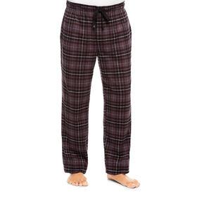 700d7c83 Men's Clearance - Shop Clearance Pants & Clothes at Haggar
