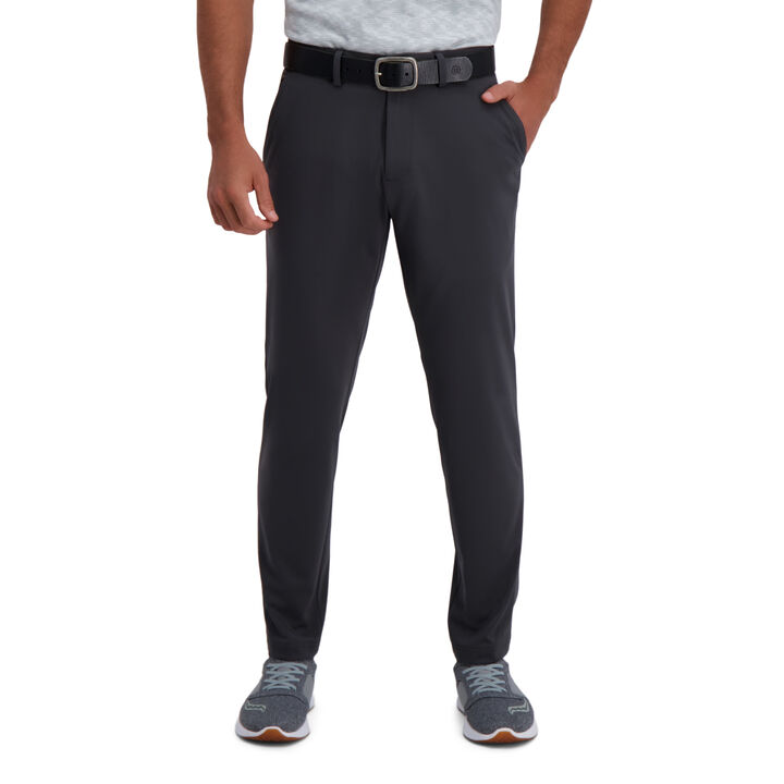 The Active Series™ Tech Pant,  Charcoal open image in new window