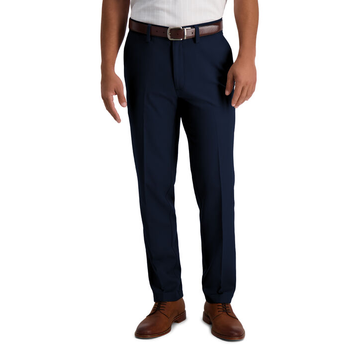 Cool 18® Pro Pant, Navy open image in new window