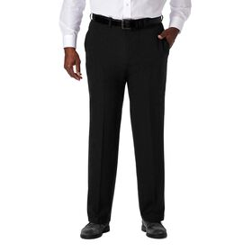 Big & Tall Cool 18® Pro Pant, Black