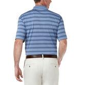 Feeder Stripe Shirt,  2