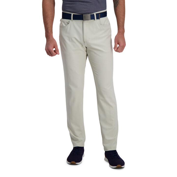 The Active Series™ 5-Pocket Tech Pant, String