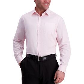 Premium Comfort Dress Shirt, Pink