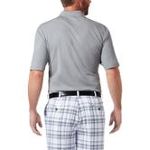 Cool 18® Golf Polo,  4