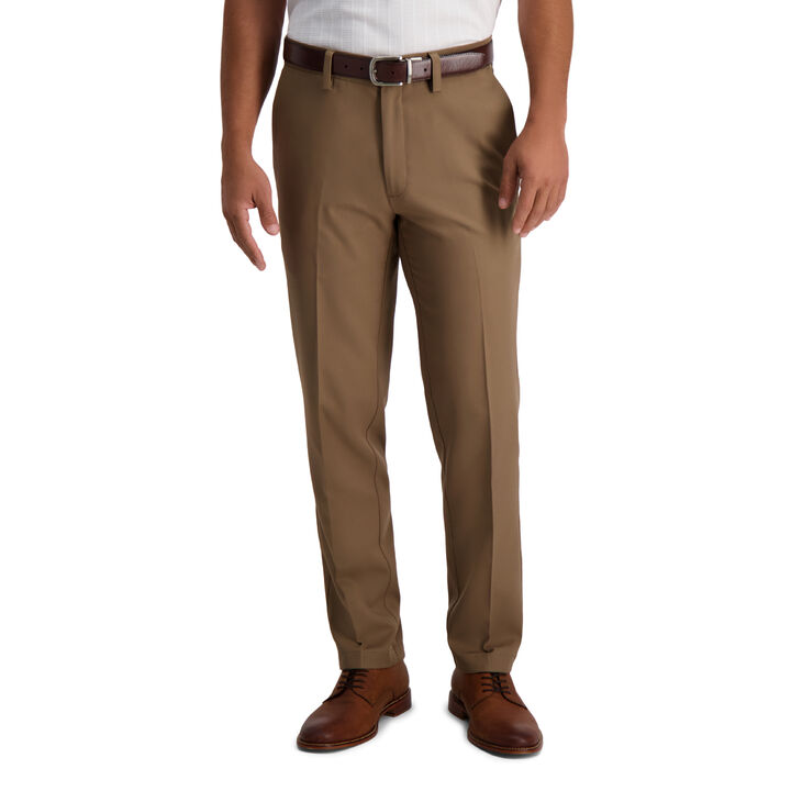 Cool 18® Pro Pant, Toast open image in new window
