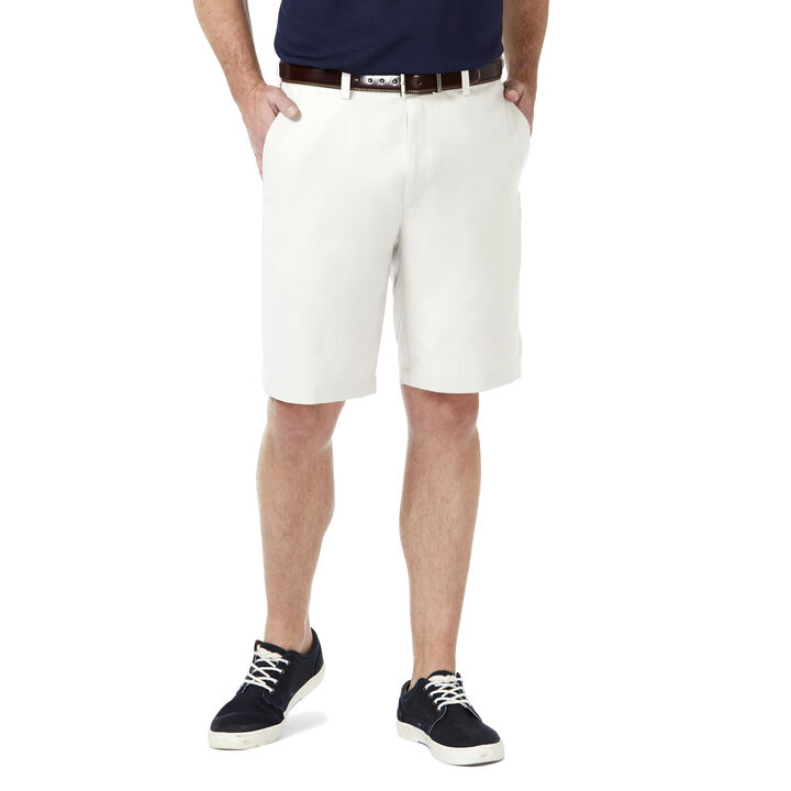 Cool 18® Pro Short, White