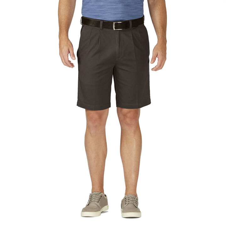 Stretch Chino Short,