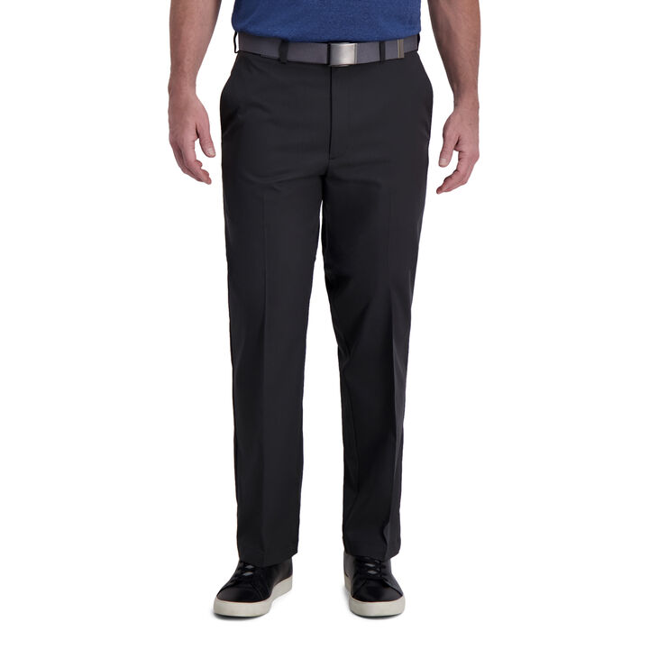 Cool Right® Performance Flex Pant, Dark Heather Grey open image in new window