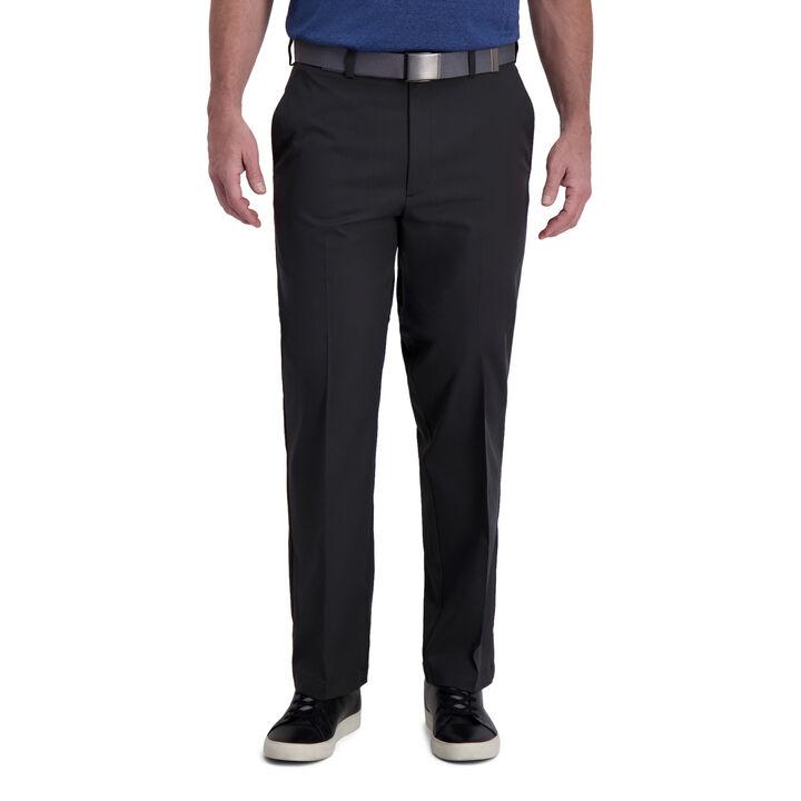 Cool Right® Performance Flex Pant, Dark Heather Grey