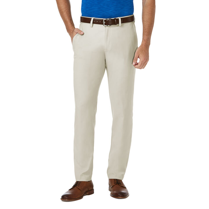 Cool 18® Pro Pant, String