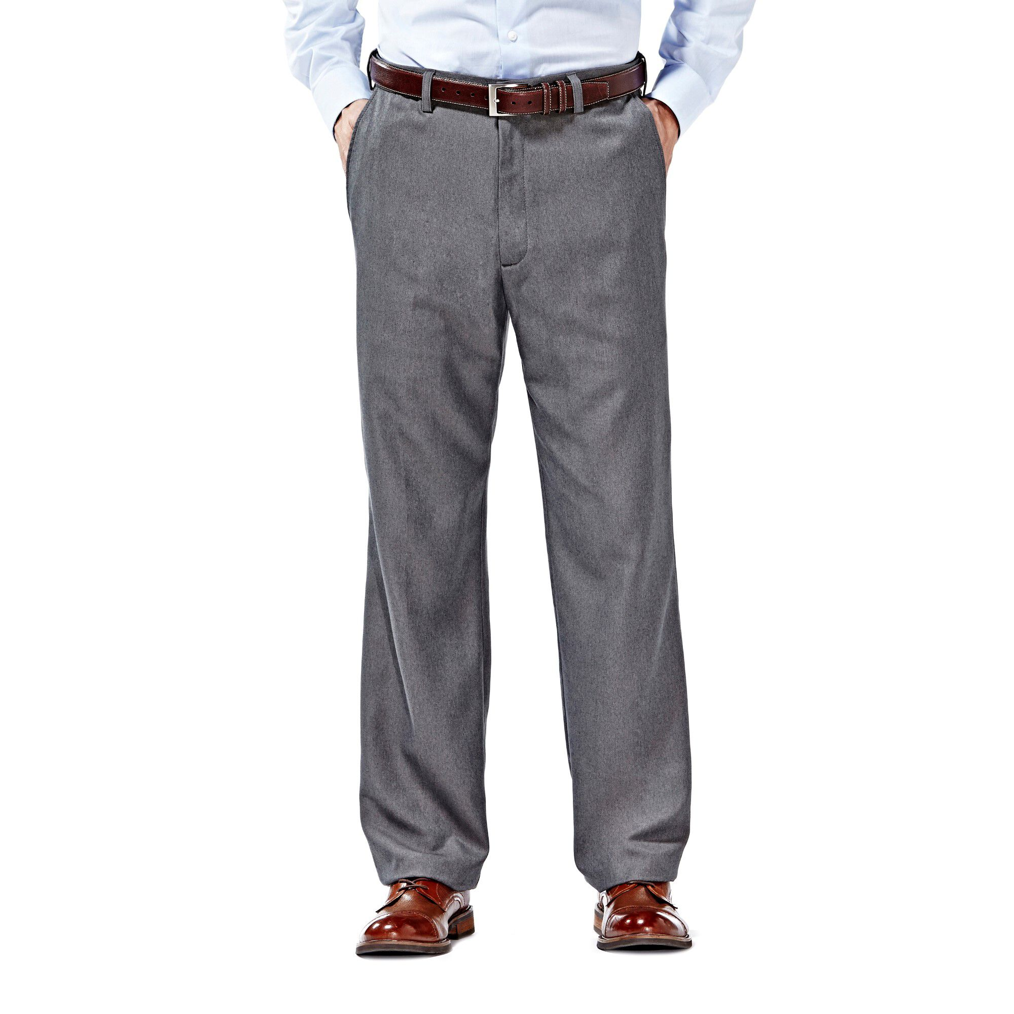 Looking to purchase Haggar slacks for women.?