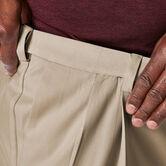 Big & Tall Cool 18® Pro Pant, Khaki 4