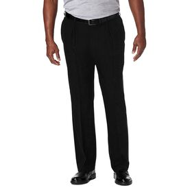Big & Tall Cool 18® Pro Pant, Black