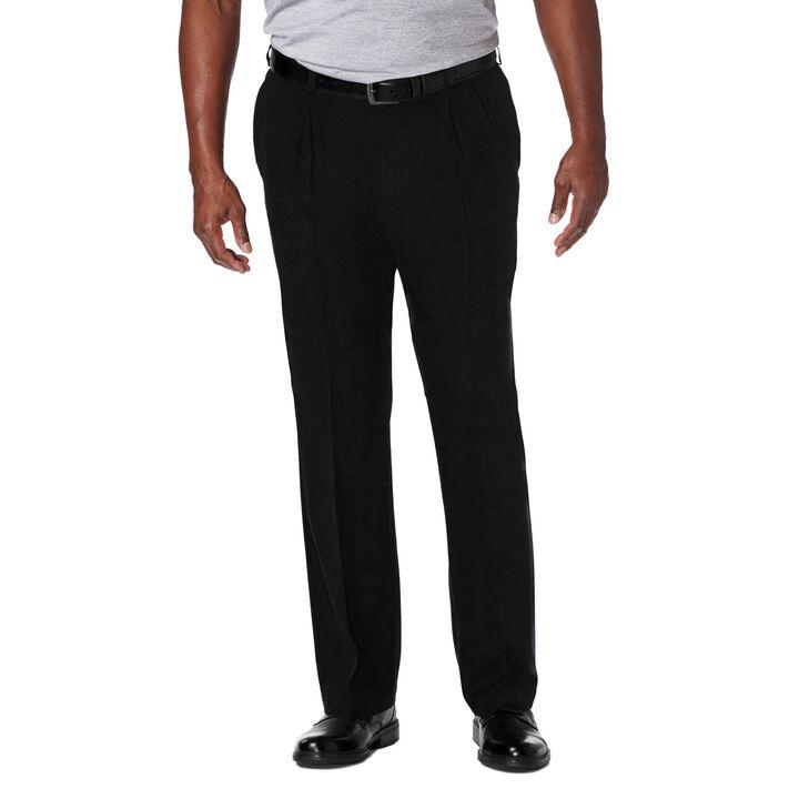 Big & Tall Cool 18® Pro Pant,