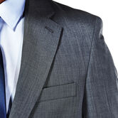 Travel Performance Suit Separates Jacket,  5