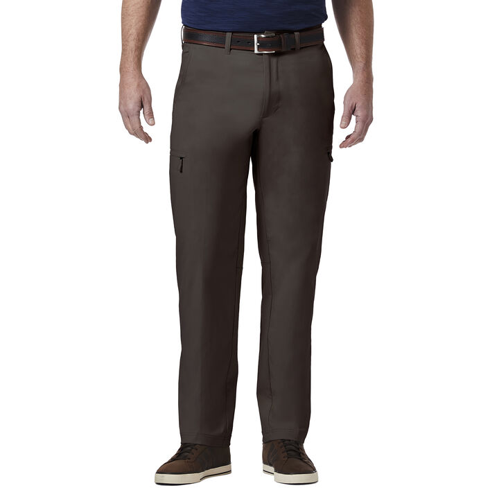 The Elements Utility Pant,