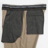 Cool Right® Performance Flex Pant, Khaki 6