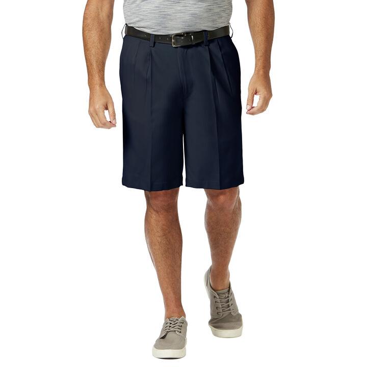Cool 18® Pro Short, Navy