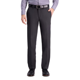 Cool 18® Pro Heather Pant, Dark Heather Grey