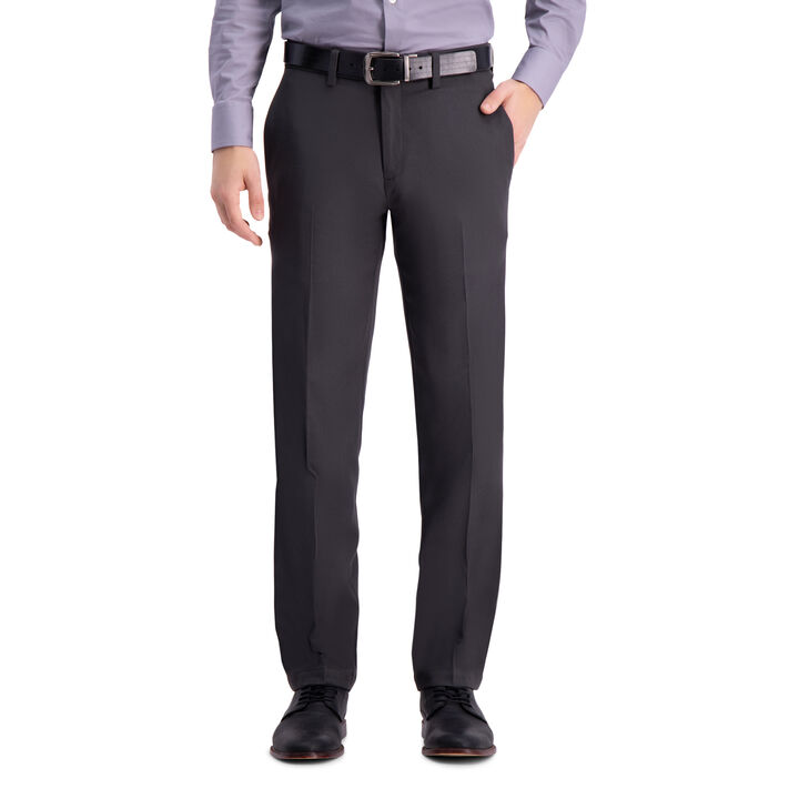 Cool 18® Pro Heather Pant, Dark Heather Grey open image in new window