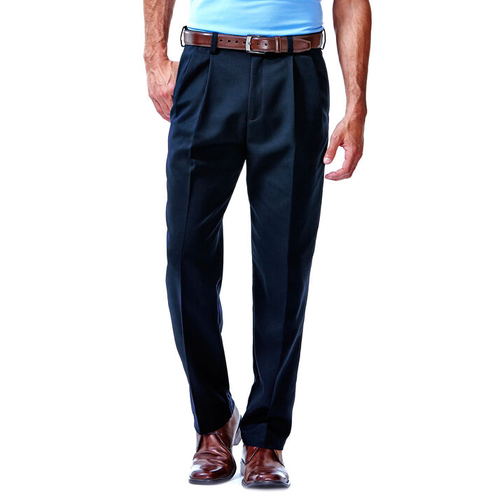 Cool 18® Pant, Navy