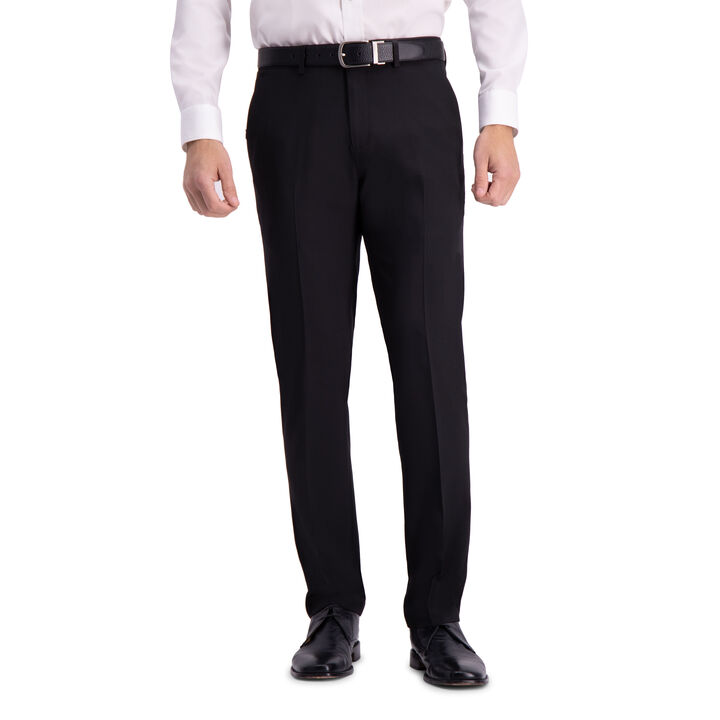 The Active Series™ Performance Pant, Black